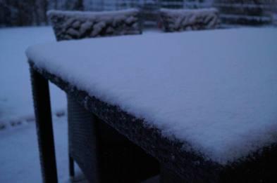 Mamawelt Snow