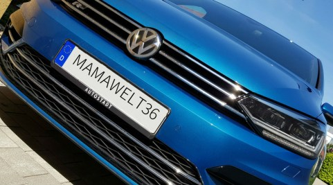 Mein VW