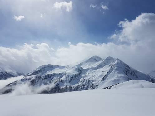Mamawelt Berg