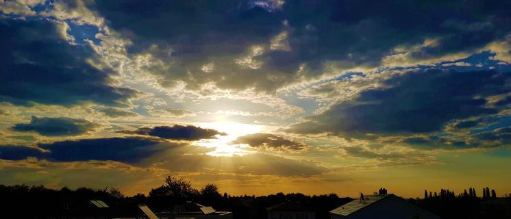 Mamawelt Sky