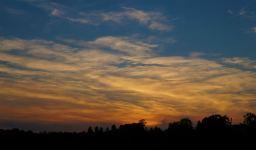Mamawelt Sky384-2