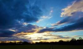 Mamawelt Sky719