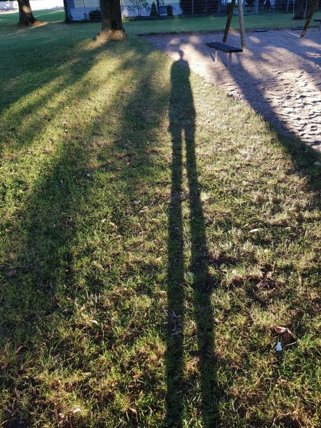 Mamawelt-Schatten342