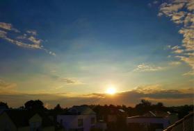 Mamawelt Sun556