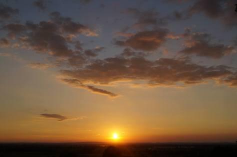 Mamawelt Sundown553