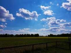 Mamawelt Wolken129