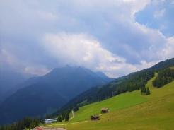 Mamawelt-Berg