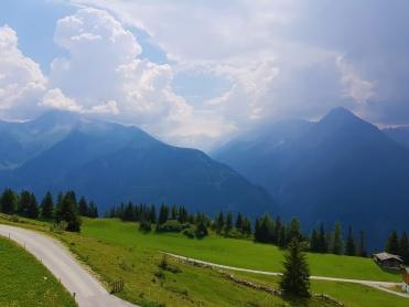 Mamawelt-Berge605