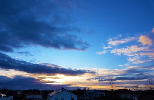 Mamawelt-Sky113