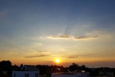 Mamawelt Sun449
