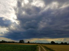 Mamawelt-Wolken246