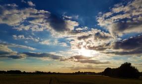Mamawelt-Wolken305