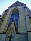 Mamawelt-Kirche031