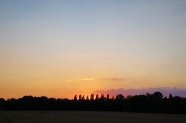 Mamawelt-Sundown-034