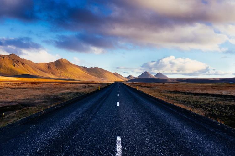 Was Weg Ist Ist Weg