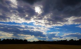 Mamawelt Sky-948