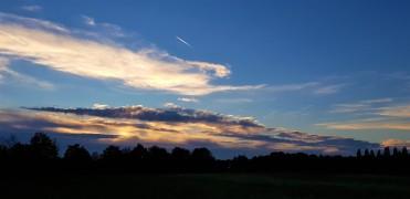 Mamawelt - Sky